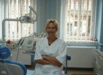 Nadent – gabinet stomatologiczny Wrocław